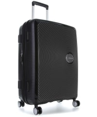 American Tourister SoundBox test