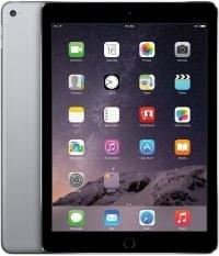 Apple iPad Air 2 test