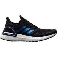 Adidas Ultraboost 20 test