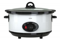Coline Slow Cooker test
