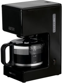 OBH Nordica Coffee Box 2373 test