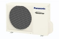 Panasonic HE9JKE test