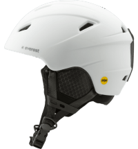 Everest Alpine MIPS Helmet test