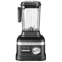 KitchenAid 5KSM8270 test
