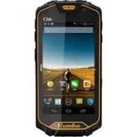 Runbo Q5 test