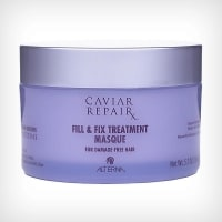 Alterna Caviar Repair Fill & Fix Treatment test