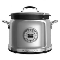 KitchenAid Multi-Cooker test