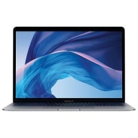 Apple Macbook Air 13 2019 test