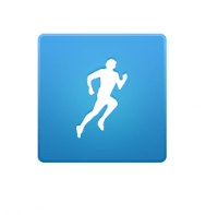 Runkeeper test