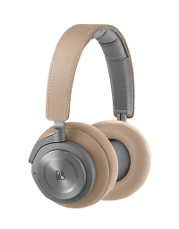 B&O Beoplay H9 test