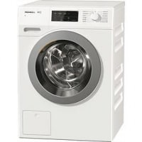 Miele WCG 130 XL test