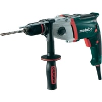 Metabo SBE 1300 test