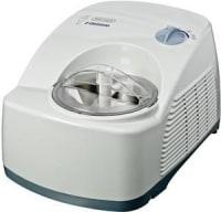 DeLonghi II Gelataio ICK5000 test