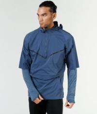 Nike Tech Pack Sphere Transform Top test