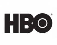 HBO test