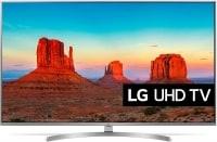 LG 55UK7550 test