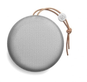 Bäst i test: Beoplay A1