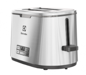 Bäst i test: Electrolux EAT7800
