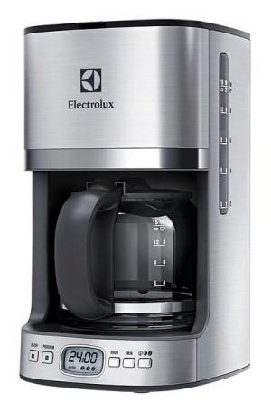 Bästa budgetval: Electrolux EKF7500