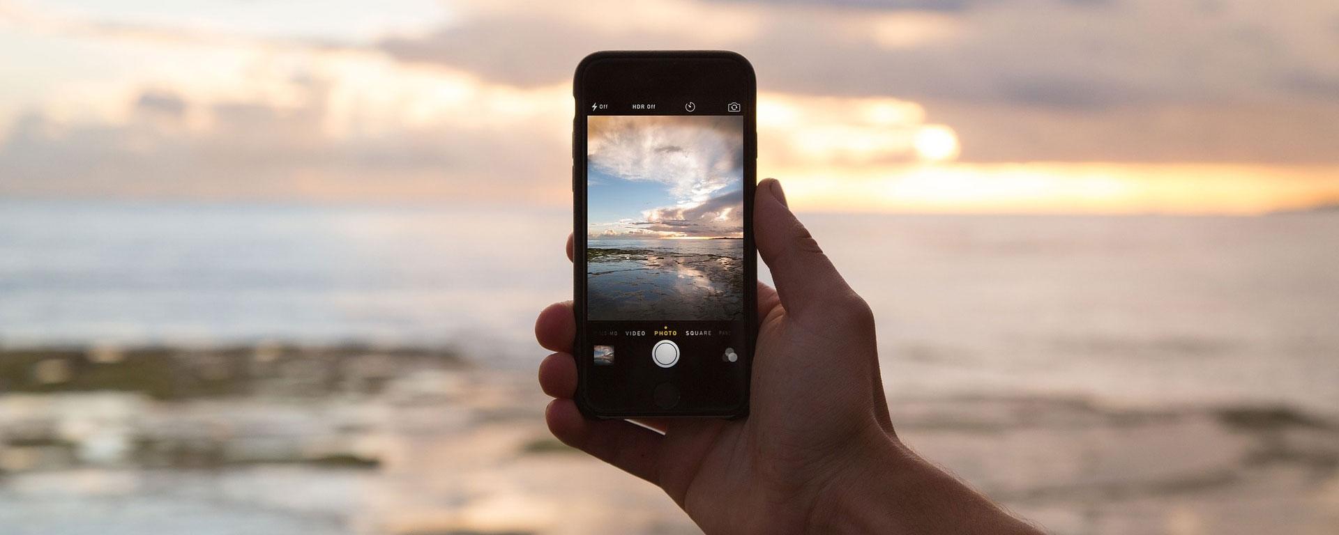 Test av telefonladdare 2020, se vilken som blev bäst Test.se