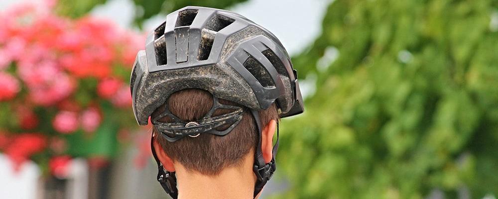 Tester av cykelhjälmar för barn  De 16 bästa cykelhjälmarna 2019 ... e82da69338254
