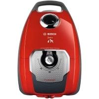 Bosch BGL8PET1 test