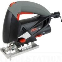 Skil 4270 test
