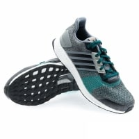 new concept e61bf 1a361 Adidas Ultra Boost ST test