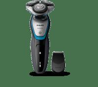 Philips AquaTouch S5400 test