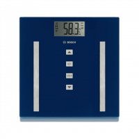 Bosch PPW3320 test