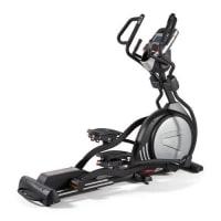 Sole Fitness E35 test