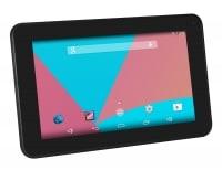 Dmtech Tablet 724DCB test