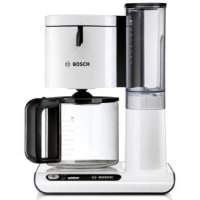 Bosch TKA8011 test