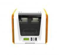 Xyzprinting Da Vinci Junior 1.0 - bäst i test bland 3D-skrivare 2017