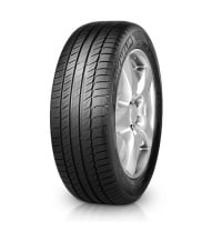 Michelin Primacy 3 test