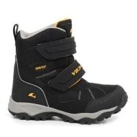 bra konsistens klassiska skor fantastiskt urval Tester av vinterkängor för barn: De 22 bästa vinterkängorna ...