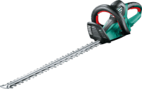 Bosch AHS 65-34 test