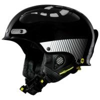 Sweet Protection Igniter MIPS Helmet - bäst i test bland Skidhjälmar 2017