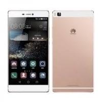 Huawei P8 test