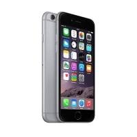 iPhone 6 Plus test