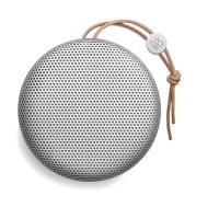 Icke gamla Tester av högtalare: De 88 bästa trådlösa högtalarna 2019 - Test.se SE-94