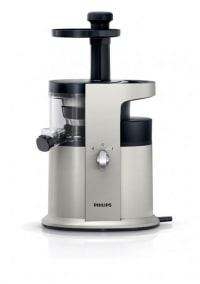 Philips HR1882 test