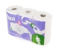 Axfood Fixa Toalettpapper test