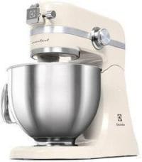 bästa köksmaskinen för bakning