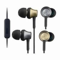 Sony MDR-EX650AP - bäst i test bland Hörlurar, in ear 2017