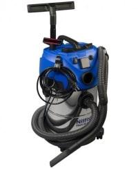 Nilfisk-Alto Multi 30 T VSC INOX test
