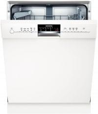 Siemens SN45M231SK test