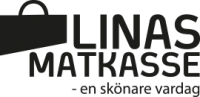 Linas Matkasse test