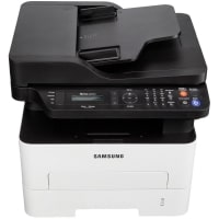 Samsung Xpress M2885FW test