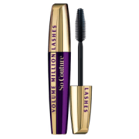 Loréal Paris Volume Million Lashes So Couture Mascara test